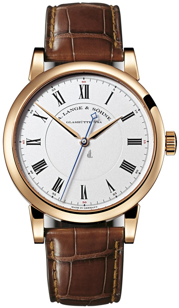 A. Lange & Sohne Richard Lange Mens 232.032 imitation