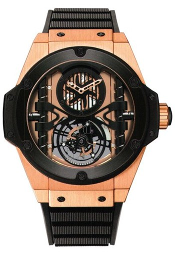 Hublot Big Bang King Power 48mm 705.OM.0007.RX replica.