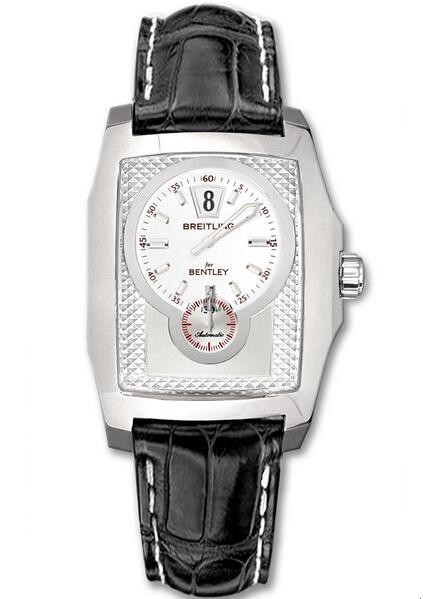 Breitling Bentley Flying B Watch A2836212/A633/760P  replica.
