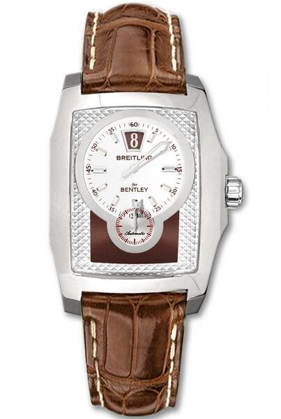 Breitling Bentley Flying B Men's Watch A2836212/Q533/756P  replica.
