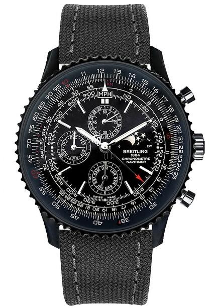 Breitling Navitimer 1461 Watch M1938022/BD20 100W  replica.