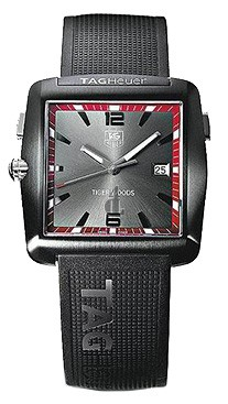 Replica Tag Heuer Professional golf watch WAE1115.FT6004