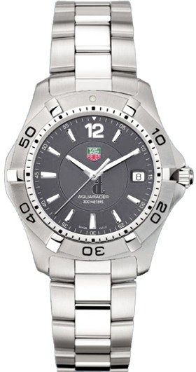 Replica Tag Heuer Aquaracer Mens Watch WAF111E.BA0801