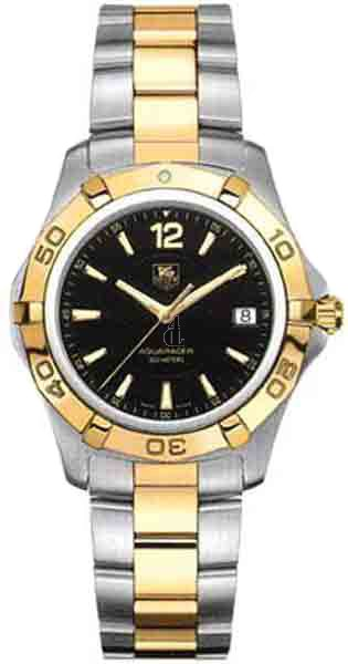 Replica Tag Heuer Aquaracer Mens Watch WAF1123.BB0807