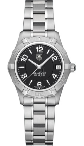 Replica Tag Heuer Aquaracer Ladies Watch WAF1310.BA0817