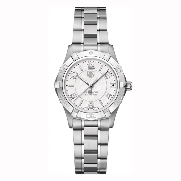 Replica Tag Heuer Aquaracer 32mm Ladies Watch WAF1311.BA0817