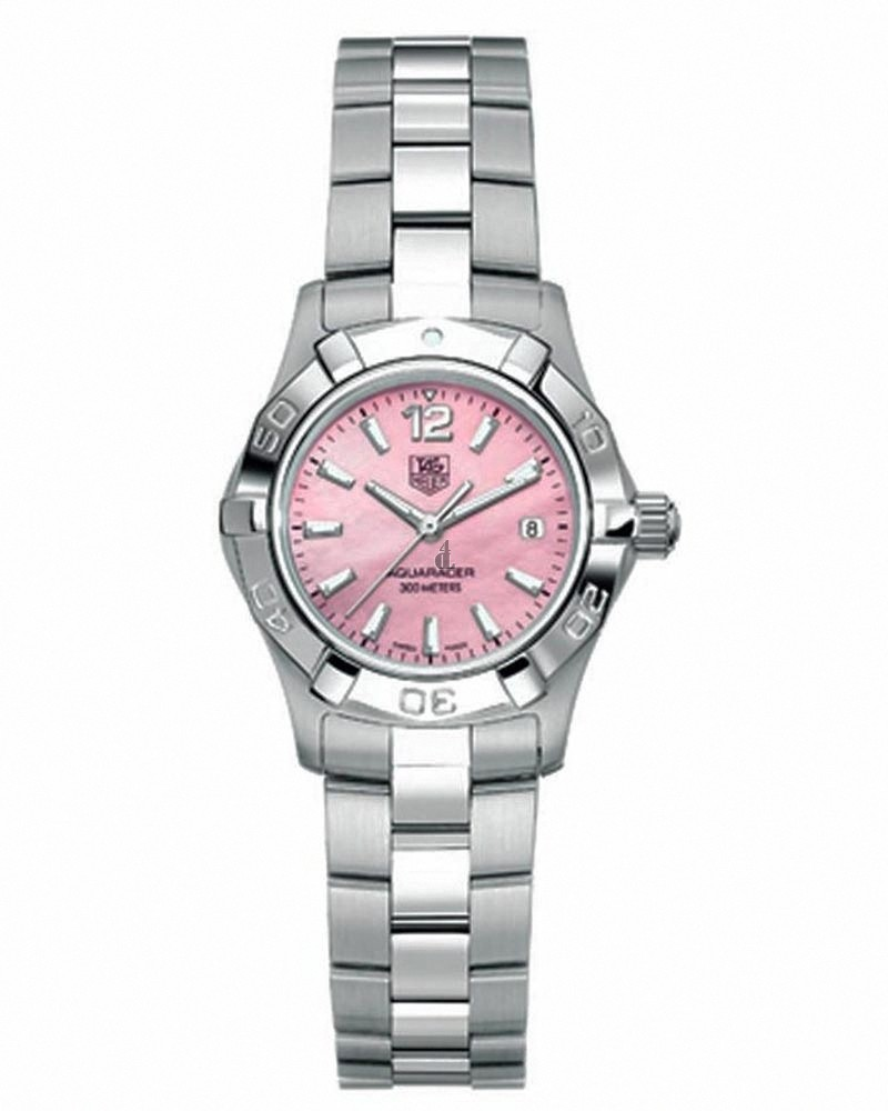 Replica Tag Heuer Aquaracer 27mm Ladies Watch  WAF1418.BA0823