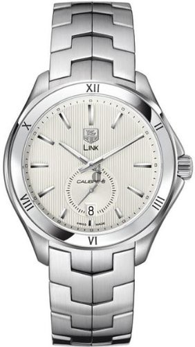 Replica Tag Heuer Link Automatic Men's Watch WAT2113.BA0950