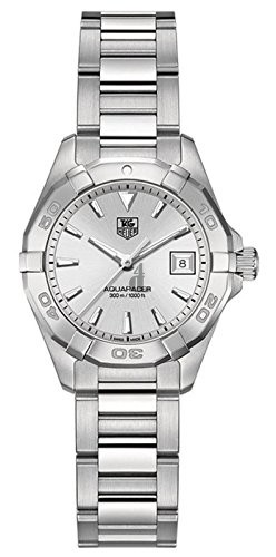 Replica Tag Heuer Aquaracer Lady 300M 27mm WAY1411.BA0920