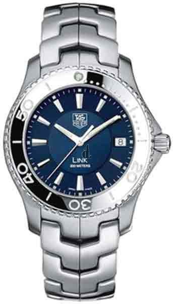 Replica Tag Heuer Link Quartz Mens Watch WJ1112.BA0570