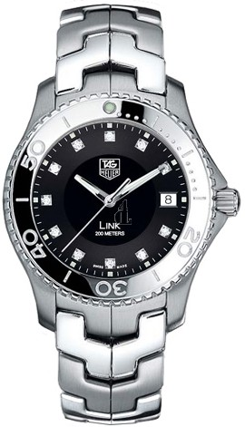 Replica Tag Heuer Link Mens Watch WJ1113.BA0575