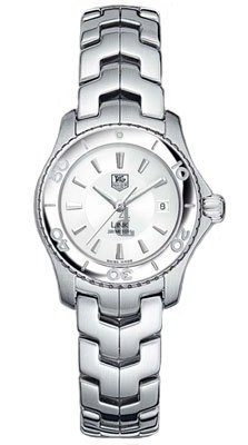 Replica Tag Heuer Link Quartz Ladies Watch WJ1310.BA0571