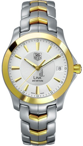 Replica Tag Heuer Link Quartz mens Watch WJF1152.BB0579