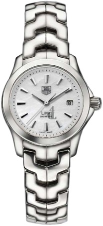 Replica Tag Heuer Link Ladies Watch WJF1310.BA0572