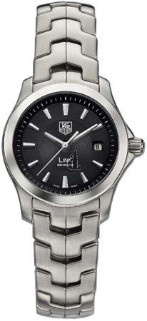 Replica Tag Heuer Link ladies Watches  WJF1313.BA0571