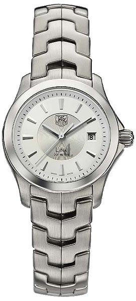 Replica Tag Heuer Link Ladies Watch WJF1314.BA0571