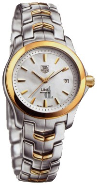 Replica TAG Heuer Link Ladies Watch  WJF1350.BB0578