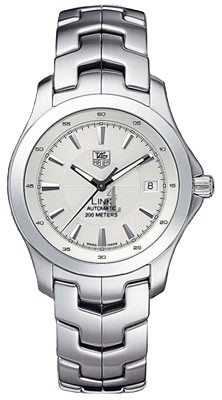 Replica Tag Heuer Link Automatic Mens Watch WJF2111.BA0570