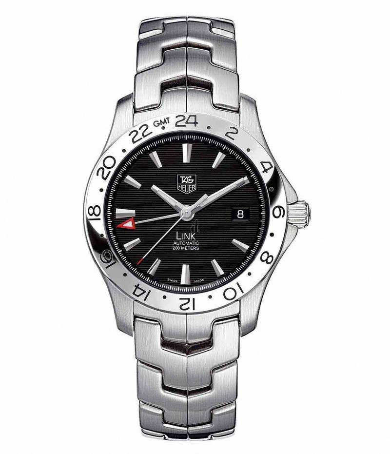 Replica Tag Heuer Link Automatic Mens Watch WJF2116.BA0570