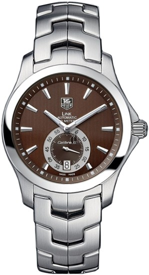 Replica TAG Heuer Link Automatic Mens Watch WJF211C.BA0570