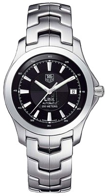 Replica Tag Heuer Link Automatic Midsize Watch WJF2210.BA0586