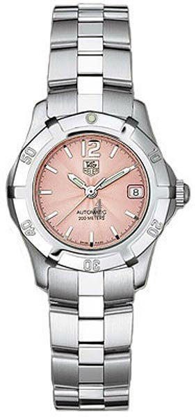 Replica Tag Heuer Aquaracer ladies Watches WN2310.BA0360