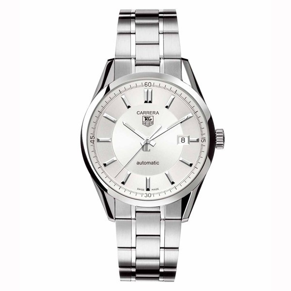 Replica Tag Heuer Carrera Automatic Mens Watch WV211A.BA0787