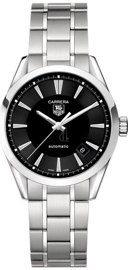 Replica TAG Heuer Carrera Calibre 5  Automatic WV2213.BA0790