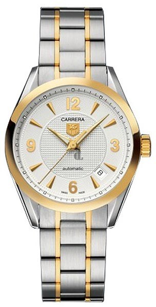 Replica Tag Heuer Carrera Mens Watch WV2250.BD0791
