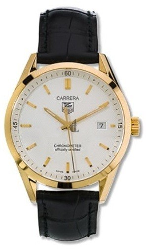 Replica Tag Heuer Carrera Automatic Men's Watch WV5140.FC8159