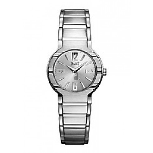 Piaget Polo Ladies Replica Watch G0A26027