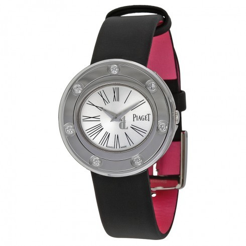 Piaget Possession Stain Ladies Replica Watch GOA35085