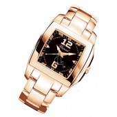Imitation Imitation Chopard Two O Ten Lady Ladies Wristwatch