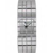 Imitation Chopard ICE CUBE Ladies Watch