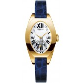 Imitation Chopard Classique Femme Ladies Watch