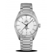 OMEGA Constellation Globemaster Co-Axial Master CHRONOMETER 39mm fake 130.30.39.21.02.001