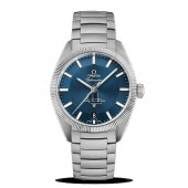OMEGA Constellation Globemaster Co-Axial Master CHRONOMETER 39mm fake 130.30.39.21.03.001