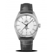 OMEGA Constellation Globemaster Co-Axial Master CHRONOMETER 39mm fake 130.33.39.21.02.001