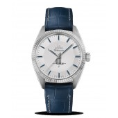 OMEGA Constellation Globemaster Co-Axial Master CHRONOMETER 39mm fake 130.93.39.21.99.001