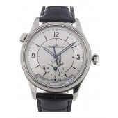 Jaeger LeCoultre Master Geographic 39mm Mens