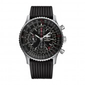 Breitling Navitimer 1884 Automatic Steel Men's A2135024 Watch fake