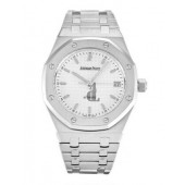 Replica Audemars Piguet Royal Oak Automatic-Steel 36mm Watch