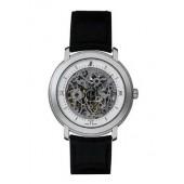 Replica Audemars Piguet Jules Audemars Skeleton Watch