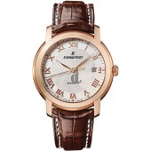 Replica Audemars Piguet Jules Audemars Selfwinding Men's Watch