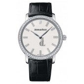 Replica Audemars Piguet Classic Classique Clous De Paris Men's Watch