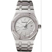 Replica Audemars Piguet Royal Oak Automatic 39mm Men's Watch