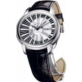 Replica Audemars Piguet Millenary Pianoforte Men's Watch