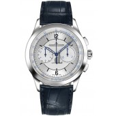 Jaeger LeCoultre Master Automatic Chronograph