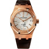 Replica Audemars Piguet Royal Oak Automatic 37mm Men's Watch