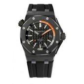 Replica Audemars Piguet Royal Oak Offshore Ceramic Diver Watch